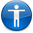 Accessibilità Drupal