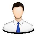 Consulente Drupal