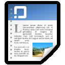 Drupal CSS3