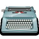 Workflow editoriale Drupal