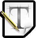 Drupal information design