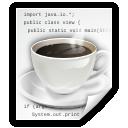 Drupal JS