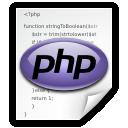 PHP5 e Drupal