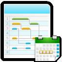 Drupal process design