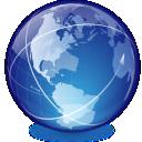 Siti Web Drupal
