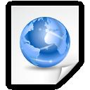 Drupal: XHTML e HTML5