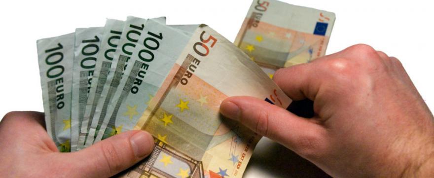 Ecommerce in Drupal 7 per il mercato italiano: Banca Sella e Postepay