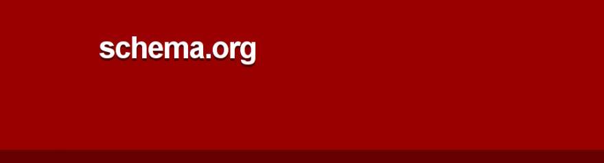 Google, Yahoo e Bing adottano schema.org