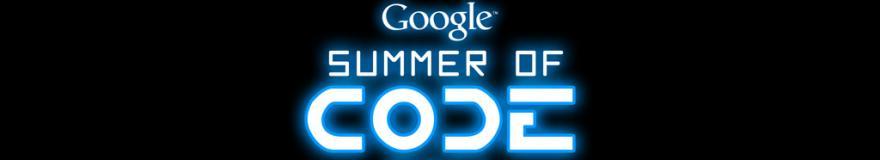 Drupal al Google Summer of Code 2011