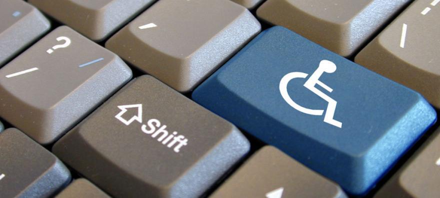 Sviluppo siti Drupal Accessibili