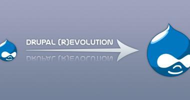 Drupal 7.4, continuano gli aggiornamenti