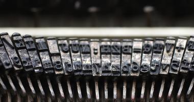 Abbellire un sito web con i font Google
