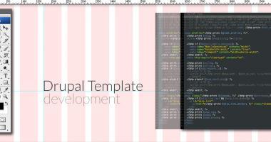 Progettazione e sviluppo di temi per Drupal